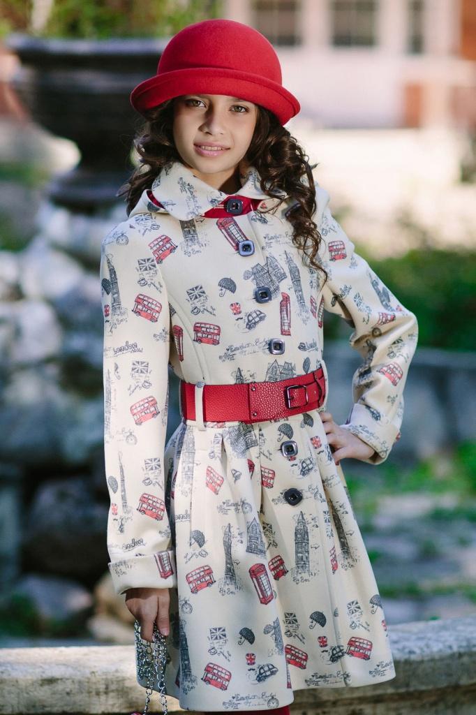Весенняя коллекция шикарных драповых пальто уже у НАС!