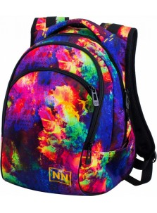 Подростковый рюкзак Winner One 245